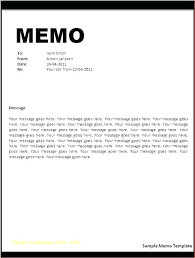 free memorandum template private placement memorandum template free flybymedia co