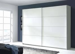Ikea Spiegel Beleuchtung Neu 38 Genial Badezimmer Spiegelschrank