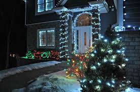 Outdoor lighting balls Luxury Garden Outdoor Lights decor And The Dog Zincyberinfo Lighted Christmas Balls Outdoor Lights 2013 Decor And The Dog