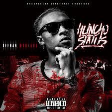 Huncho Status - Album by Keenan Montana   Spotify