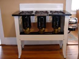 propane camp stoves used inside the cabin is this safe small for awesome residence indoor propane stove decor