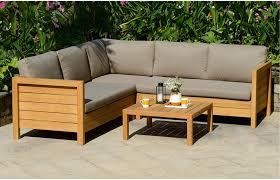 cool garden furniture. Teak Garden Furniture \u2013 Cool Bench Benches Uk Quality O