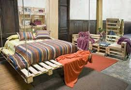 home element furniture. Home Elements Furniture Category The Pallet Ideas Bedroom Hanging Element Online .