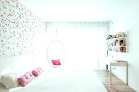 Cool Hanging Chairs Bedroom hanging chair for bedroom hanging