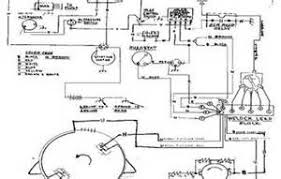 similiar sa 200 firing keywords lincoln sa 200 wiring diagram likewise lincoln sa 200 firing
