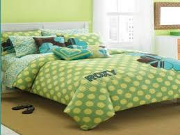 Lime Green Bedroom Decor Lime Green Bedroom Ideas
