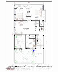 simple cad program for house plans beautiful create free floor plans lovely floor plan cad