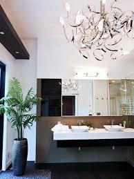 Hgtv Bathroom Remodel bath crashers hgtv 3878 by uwakikaiketsu.us