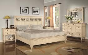 white bedroom furniture king. White Cottage Bedroom Furniture Theme216 King I