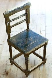 old wooden chair. Exellent Chair Old Wooden Chairs Download Dirty Chair Stock Image Of  Furniture Rocking On Old Wooden Chair