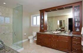bathroom renovation designs. Interesting Bathroom Throughout Bathroom Renovation Designs