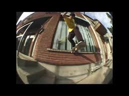 Dustin Henry - The Antisocial Video - YouTube