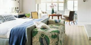 Summer Bedroom Ideas