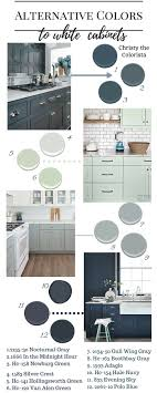 Navy Paint Colors Best 25 Navy Cabinets Ideas On Pinterest Navy Kitchen Cabinets