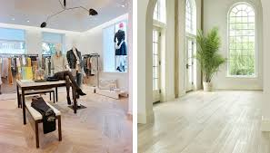 white washed hardwood floor. Exellent Hardwood Retail And Residential Examples Of Whitewash Flooring With White Washed Hardwood Floor T
