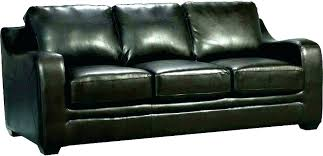 fake leather couch repair faux leather sofa repair kit couch repair synthetic leather sofa faux leather
