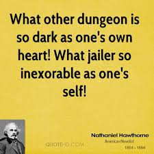 Nathaniel Hawthorne Quotes Cool Nathaniel Hawthorne Quotes QuoteHD