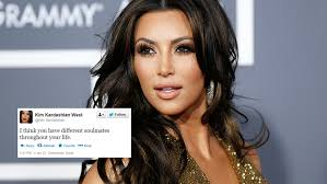 Kim Kardashian Quotes Simple 48 Kim Kardashian Quotes 48 QuotePrism
