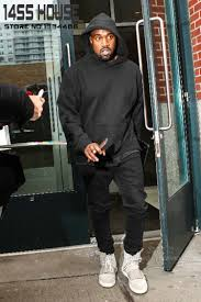 Black Hoodie Mens Designer Streetwear 2015 Hot Mens Designer Shirts Hip Hop Hoodies Men