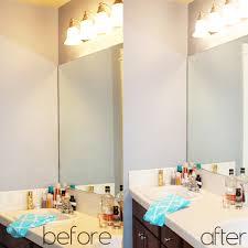 makeup lighting fixtures. Full Size Of Bathroom Lighting:bathroom Lighting For Applying Makeup Best Fixtures L