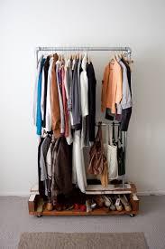 clothes rack ideas. Delighful Ideas To Clothes Rack Ideas