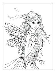 fantasy coloring pages coloring fantasy coloring pages fantasy coloring books fantasy coloring pages printable a the
