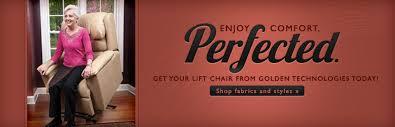 golden technologies lift chair dealers. Click Here To View Golden Technologies Lift Chairs. Chair Dealers