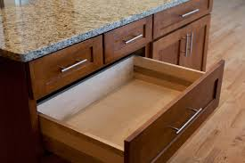 Drawers For Cabinets Kitchen Decorating Your Kitchen With Drawers Edmondsigacom