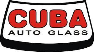 photo of cuba motor windshields el paso tx united states
