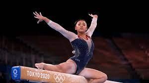 Tokyo Olympics 2020: Suni Lee wins gold ...