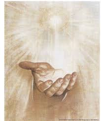 Image result for pictures of jesus reaching out
