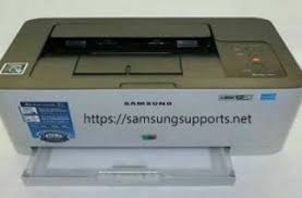 43 of super ultrawide monitor! Samsung Xpress C430w Driver Downloads Samsung Printer Drivers