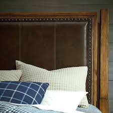 full size of headboards leather panel headboard leather panel bed diy leather panel headboard leather