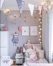 girl room lighting. the 25 best girls fairy bedroom ideas on pinterest room and woodland nursery girl lighting i