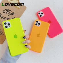 Best value Neon <b>Color</b> Phone <b>Case</b>