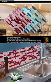 Kitchen Backsplash Wallpaper New Design Wallpaper Better Than Pvc Wallpaperwhite Marble Tiles