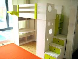 kids loft beds home design