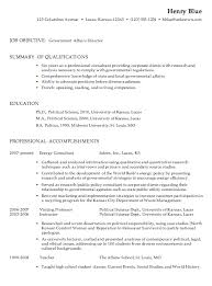 Biodata Resumes Examples Of Resumes Resume For First Job Biodata Format Simple