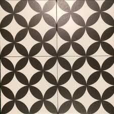encaustic cement tiles alexandria tiles bathroom tiles sydney floor tiles sydney
