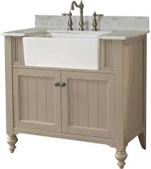 Home Hardware Bathrooms Home Hardware Vanities Bathroom Globorank