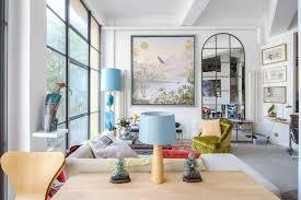 25 best interior design s