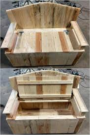 Cheap / Creative / Awesome Wood. Pallet ProjectsPallet ...