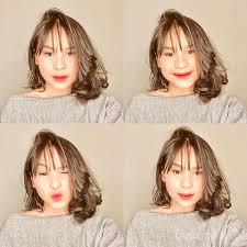 Bahkan jika model rambut ideal dengan bentuk wajah, postur tubuhmu juga bisa lebih bagus lho. Inspirasi Potongan Rambut Pendek Sesuai Bentuk Wajah Bikin Kelihatan Lebih Muda
