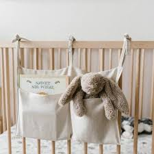 baby bed organizers s from 6