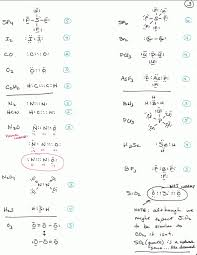 Lewis Structure Worksheets With Answers Esl Hobbies Activities Holiday Fun English Vocabulary Easy