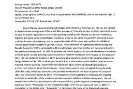 national honor society essay ideas home >national honor society national honor society essays leadership essay example application