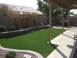 Pictures Of Small Backyard Landscaping Ideas - http://backyardidea.net/ backyard