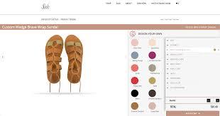Sseko Designs Mlm Sseko Designs Customization Through Productimize Simple Solution