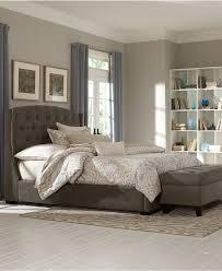 M And S Bedroom Furniture Macys Bedroom Furniture Sizemore