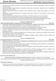 medical logistics specialist resumes oweza you can on a resume healthcare compliance specialist resume sample inventory specialist resume